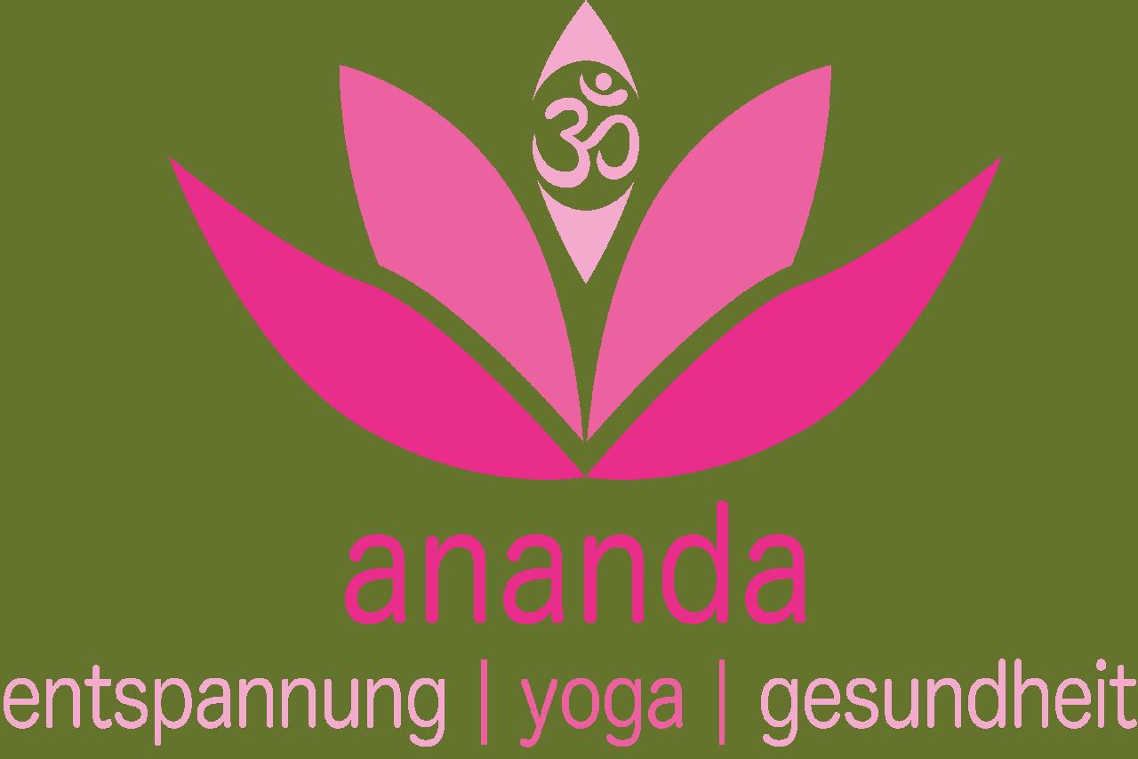 yoga entspannung gesundheit in weimar